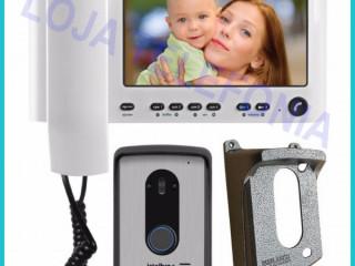 Instalação De Interfones Para Condomínios E Residencias Intelbras - Maxcom