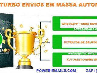 Envios Whatsapp Em Massa Top O Melhor De 2018