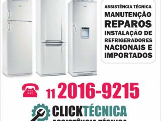 Assistência Especializada Para Manutenção, Instalação, Conversão De Gás Ou Troca De Filtro Side By Side