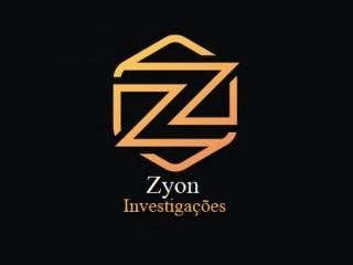 Investigação Empresarial E Trabalhista - Detetive Zyon
