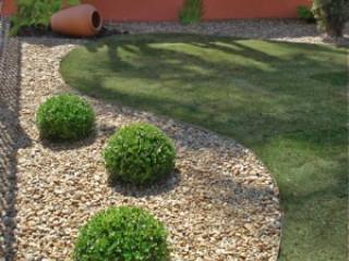 Serviços De Jardineiro E Paisagismo