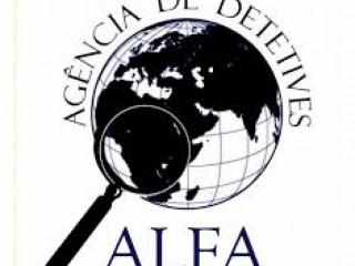 Justo em Balneário Camboriú – SC(47)4054-9146 Detetive Alfa