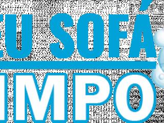 Sofá Impermeabilizado Suja ? | Seu Sofá Limpo Sp