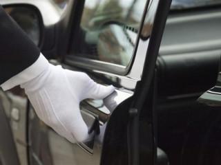 Serviço De Valet Parking Em Teresina, Serviço De Manobrista Em Teresina, Serviço De Estacionamento Em Teresina, Gestão Para Estacionamento.