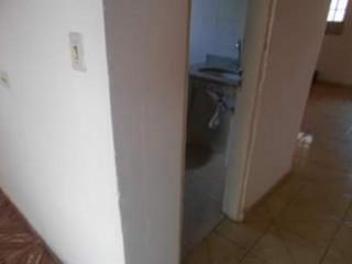 Casa 3 Quartos, Sala, Cozinha, Banheiro E Varanda