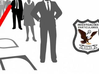 Iccta - Agencia De Detetives - Empresarial E Trabalhistas - 19 98106-4244