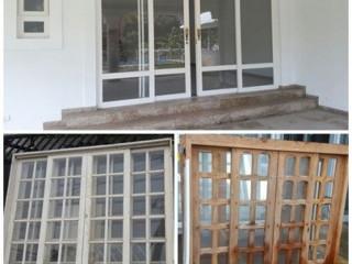 Compra De Materiais De Demolição Em Barueri E Alphaville