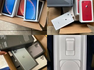 Apple Iphone 11 Pro Max / Xs Max / X Plus / Xr / 8 Plus Whatsapp: +15812055491