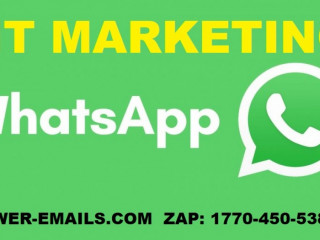 Kit Marketing Envios Whatsapp Em Massa