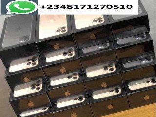 Apple Iphone 11 / 11 Pro / 11 Pro Max Whatsapp: - +2348171270510
