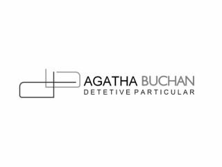 (49)3240-0977 Detetive Particular Agatha Desde 1996 Videira – Sc
