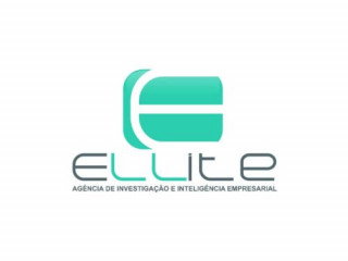 Detetive Ellite (47)4054-9098 Roubos Em Penha – Sc