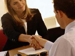 Empresarial Furtos ? (47) 99743-0257 Sondar Detetive Particular Joinville /sc