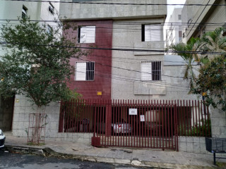 Apartamento Com Área Privativa - Palmares - Belo Horizonte - R$ 598.000,00