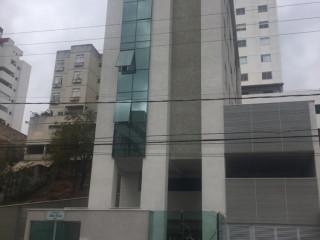 2 Apartamentos Modernos, Alto Luxo, Fino Acabamento, Prédio Novo, Manacás/castelo. Bh
