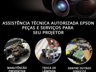 62 3645 2700 - ASSISTÊNCIA TÉCNICA AUTORIZADA EPSON GOIÂNIA GOIÁS
