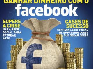 301 Dicas Para Ganhar Dinheiro No Facebook