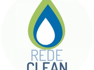 Impermeabilização De Sofá | Rede Clean