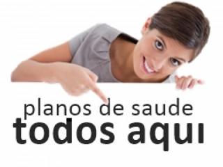 Nivea Gomes Corretora - Cotação Planos De Saúde Em Salvador